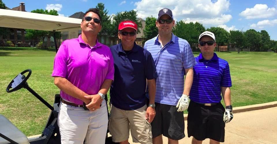 golf_grp