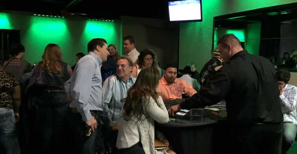 Gala16_casino