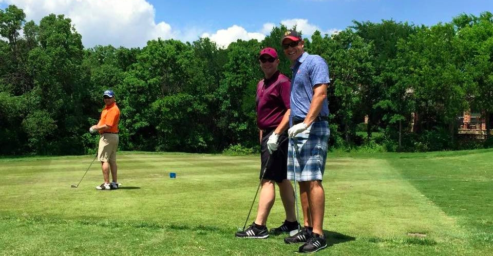 golf_grp2