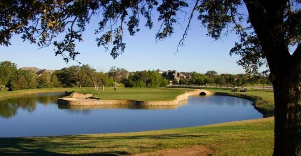 lantana_golf